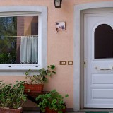 serramenti dinestre infissi in pvc udine e trieste e Gorizia