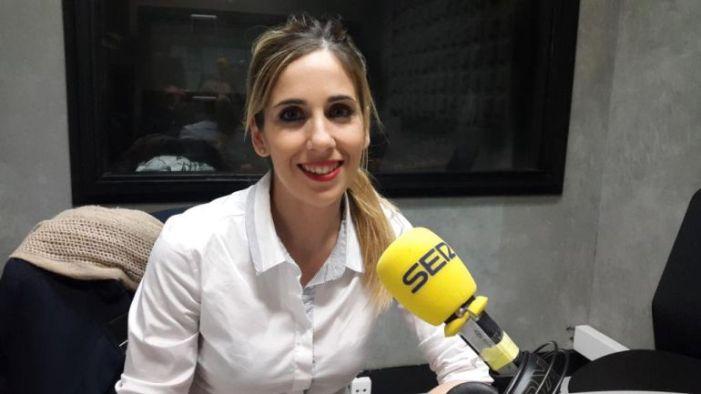 """Beatriz Gámiz: """"No entendemos la polémica sobre las colonias de verano"""""""
