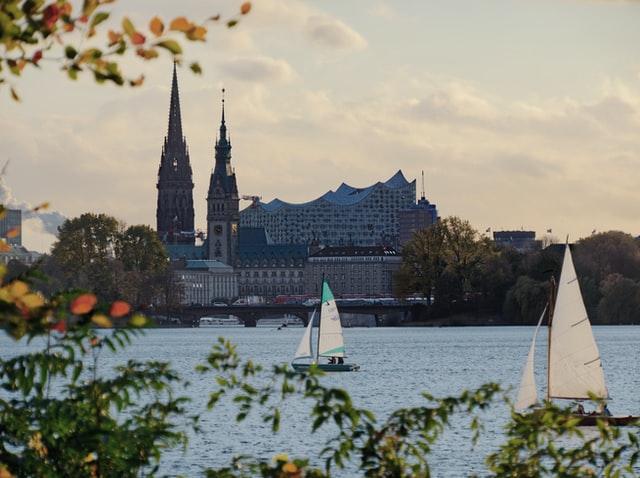 Professionelle und individuelle Ernährungsberatung in Hamburg Schnelsen