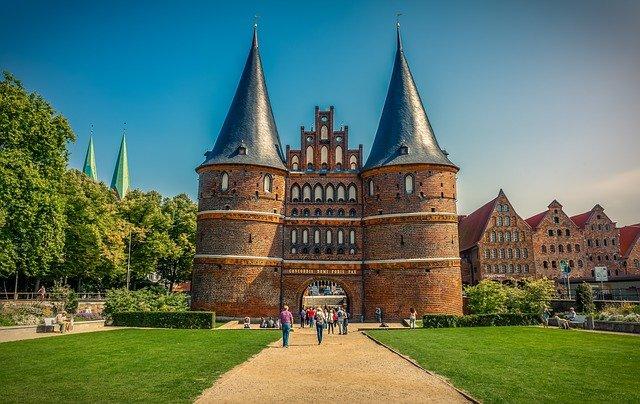 Ernährungsberater in Lübeck finden