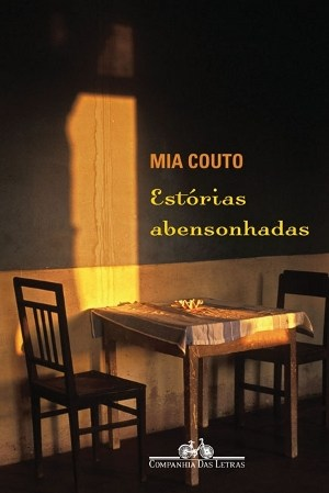 Histórias abensonhadas, Mia Couto