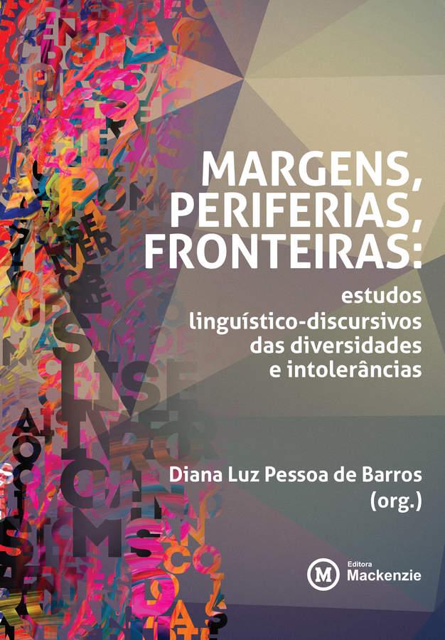 Diana Luz Pessoa de Barros