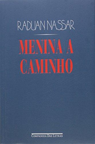 Raduan Nassar
