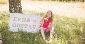 erna&gustav Fotoshooting 2015 Julia by Susann Kerk