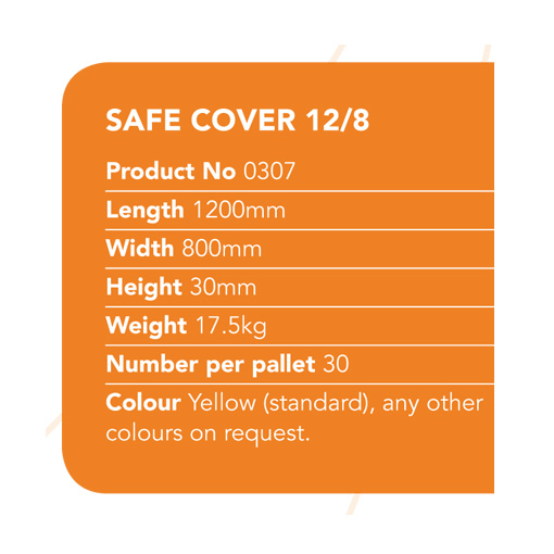 128 SafeCover 1200x800  Ernco Group