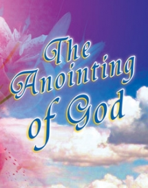 Fresh Anointing Praise Gospel Radio