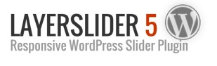 Slider WordPress Plugin