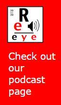 2017 01 21 Red Eye Vancouver Radio logo