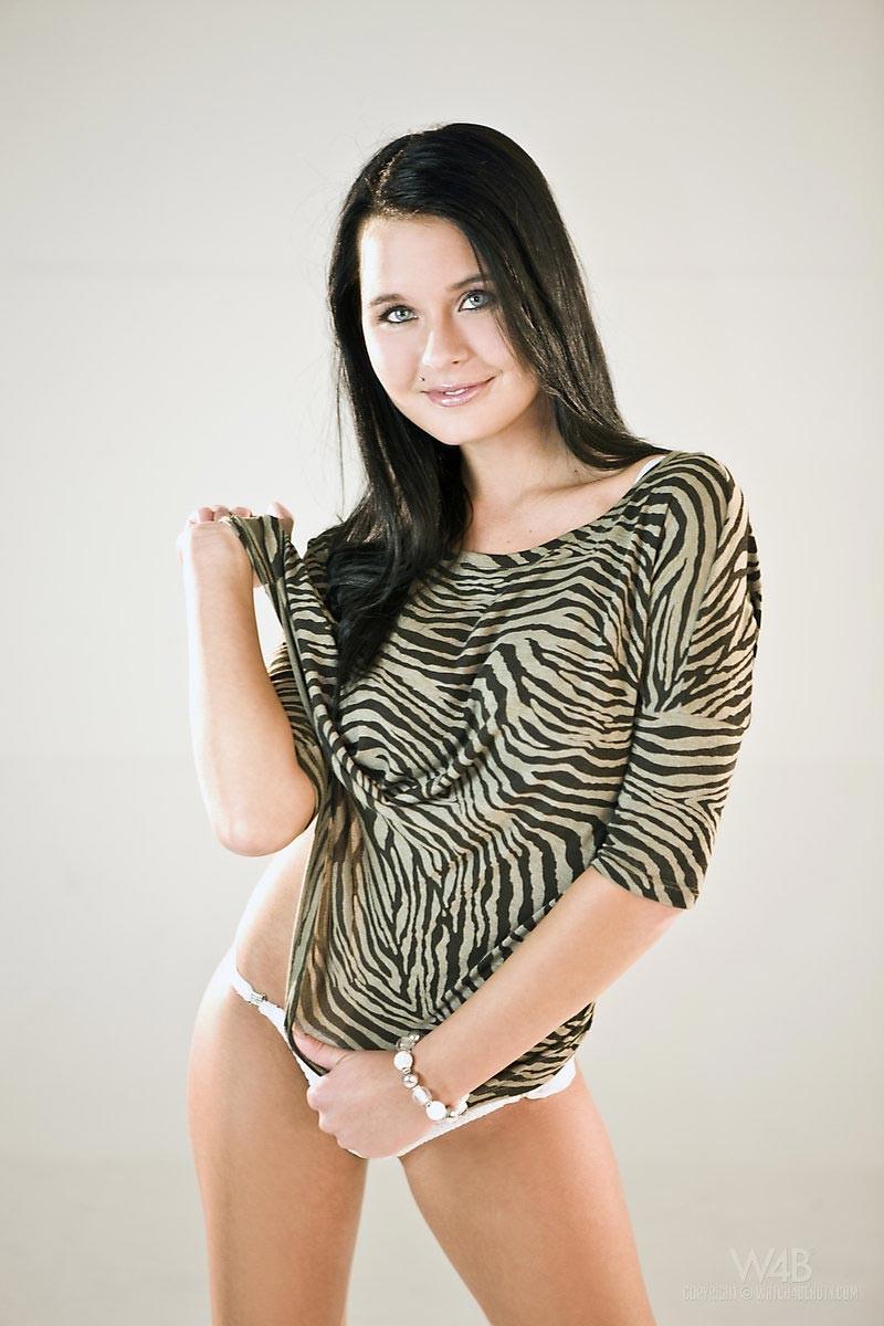 Mia Manarote Casting