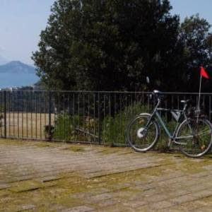 Parco Virgiliano di Napoli: storia, foto, curiosità ed orari