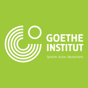 Praticare il tedesco: le iniziative dell'Istituto Goethe Napoli