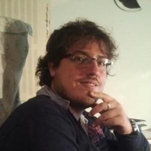 Due chiacchiere con lo scrittore Giancarlo Marino