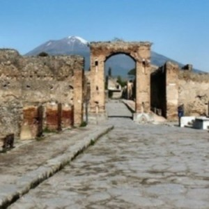 Pompeimia, stringiamoci intorno a Pompei!