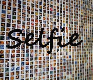 Il nuovo selfie è #aftersex