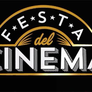 Festa del Cinema: ritornano i pavimenti di pop-corn