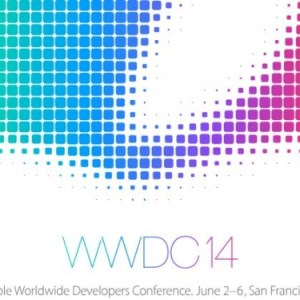 Apple: IOS 8 e tante novità all'WWDC