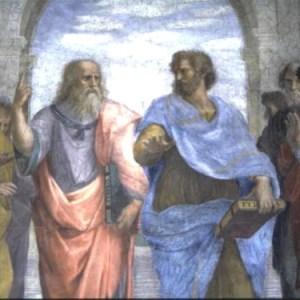 A che serve la filosofia?