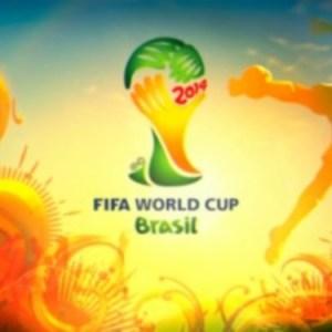 Mondiali: la caduta degli dèi verde-oro e la sconfitta degli orange. La finale sarà Germania- Argent...