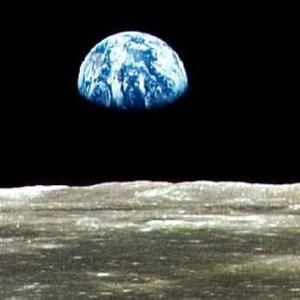 Apollo 11: a 45 anni dal primo allunaggio