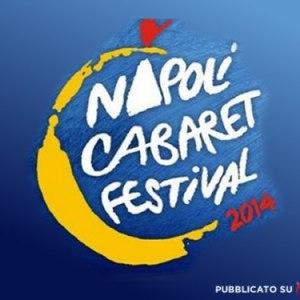 Napoli Cabaret Festival