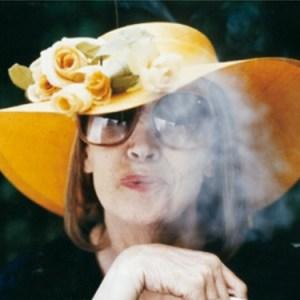 """Oriana Fallaci: la """"Cassandra d'Occidente"""""""