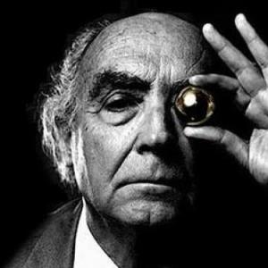 Saramago, i libri e i titoli