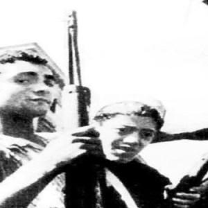 Settembre 1943: Napoli combatte