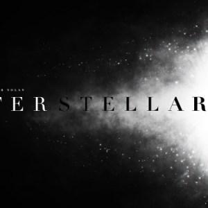 Interstellar: relatività del tempo e dello... script