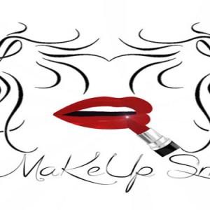 MakeUp Smile