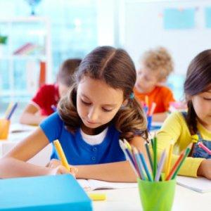 Ostilità tra scuole: separate sotto lo stesso tetto