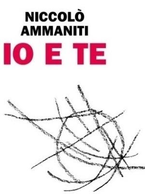 N. Ammaniti