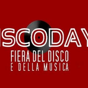 Parte la musica, parte Disco Days