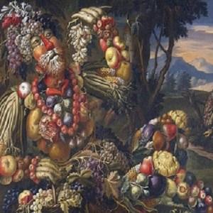 Il cibo nell'arte, dal Seicento a Warhol con l'Associazione Amici di Palazzo Martinengo