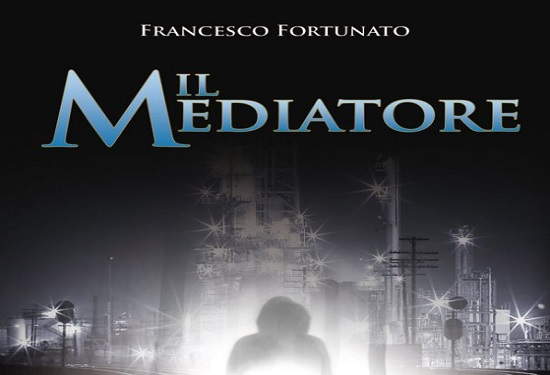 mediatore di Francesco Fortunato