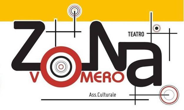 Zona Vomero