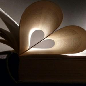 BookCrossing: valore del libro e della lettura