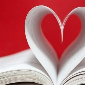 Amore vero, quello eterno