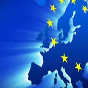 euroscetticismo