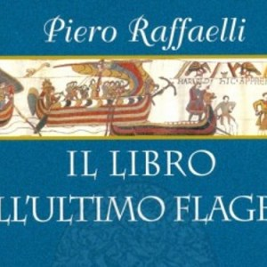 libro dell'ultimo flagello