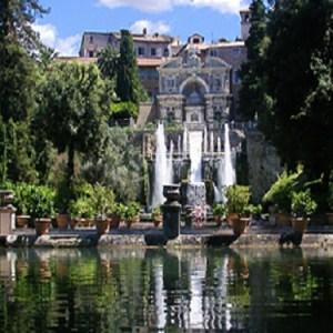 Zeffirelli. L'arte dello spettacolo a villa d'Este