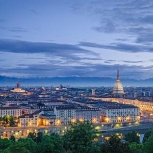 Cosa visitare a Torino