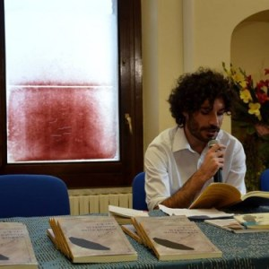 Domenico Carrara
