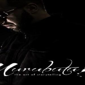 Alessio Mariani, aka Murubutu: racconti, storie di uomini e Hip Hop