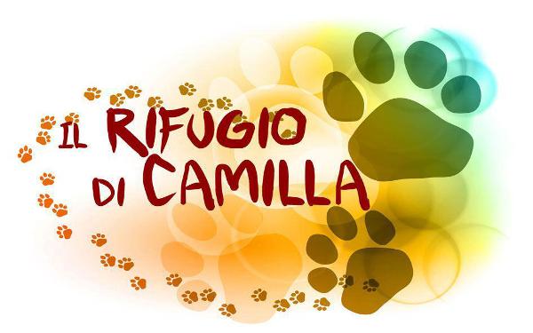 Il Rifugio di Camilla