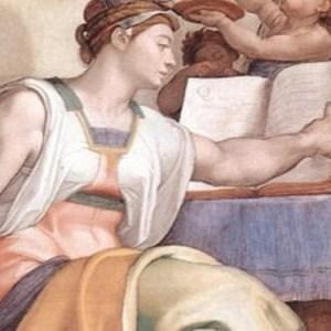 Mantinea, la prima rivista in toto in latino