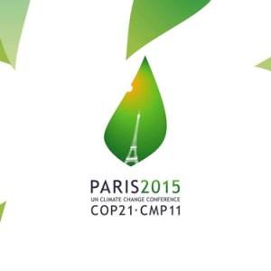 Cop21: l'accordo per l'ambiente da presentare all'ONU