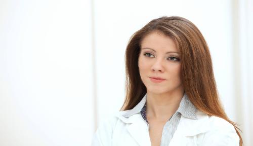 Dieta Personalizzata, la parola a Maria Papavasileiou