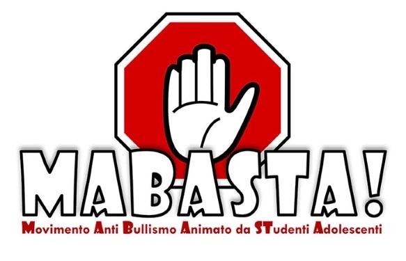 MaBasta