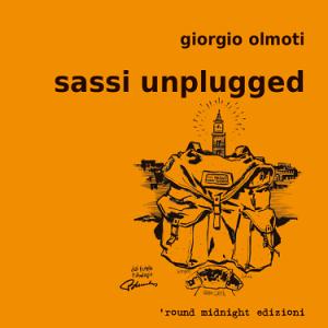 Giorgio Olmoti al Birrificio Okorei