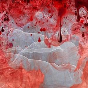 Phobia (Borghetti/Kuchisake): imprevedibili paure
